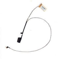 Display Cable For HP 14-BS 14-BW 14T-BS 14T-BS000 DD00P1LC040