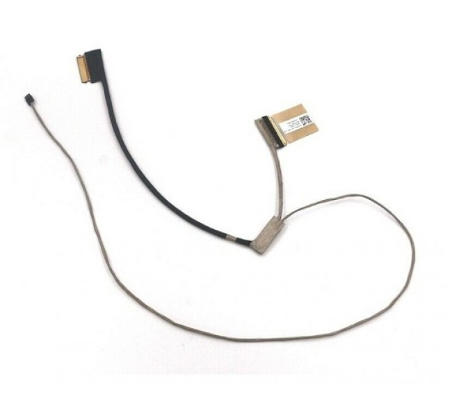 Display Cable For HP 15-CB G75 DDG75ALC111 40pin non touch