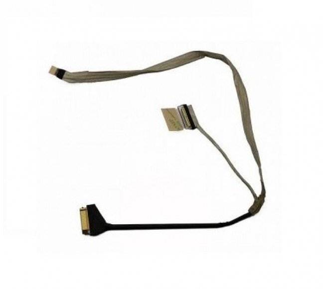 Display Cable For HP ProBook 450 G4 DD0X83LC810