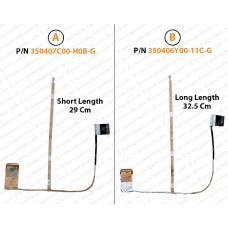 Display Cable For HP COMPAQ CQ43 430 431 435 436 630