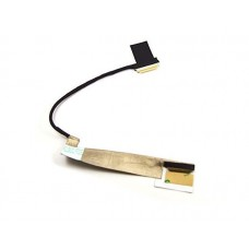 Display Cable For  HP Elitebook 8470P 8470w 6017b0343701
