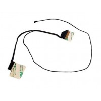 Display Cable HP Pavilion 15-BR 15-BR077NR 450.0BW09.0001