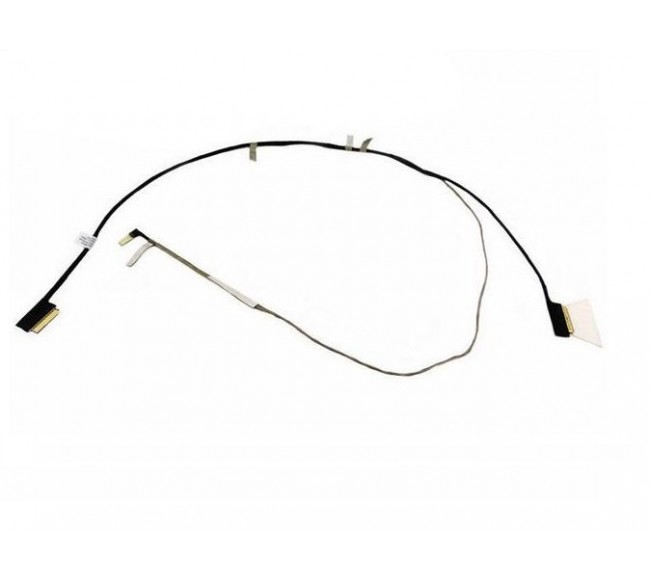 Display Cable For HP 14-an 14-am 14-ac 6017b0736703