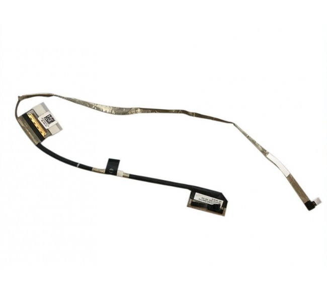 Display Cable For Dell G3 3590 450.0H701.0001 450.0H701.0002 25H3D 025H3D JICN