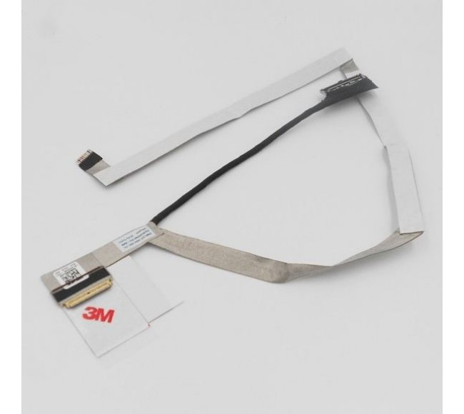 Display Cable For DELL Latitude E5550 ZAM80 P37F E5450 0G0G8c dc02c00a600 30pin