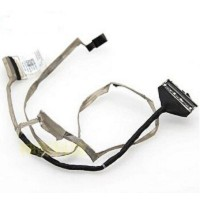 Display Cable For Dell Latitude E3480 0KX7PD 450.09Z01.0012