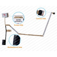 Display Cable For Dell Latitude E5270 ADM60 Dc02C00AY10 0JDGJY