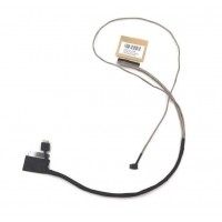 Display Cable For HP Pavilion 15-AB 15-AB023CL DDX15CLC040 touch 40pin