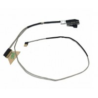 Display Cable For HP Elitebook 820-G3,840-G3,845-G3,740-G3,745-G3 Non Touch 6017B0584801
