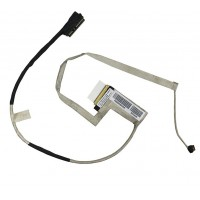Display Cable For Toshiba Satellite c850 c850-11v c850-119 1422-017J000