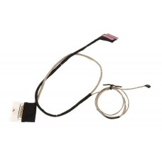 Display Cable For Dell G3 3579 3449 3779 0MVJ46 DC02002Z500