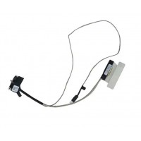 Display Cable For Acer Predator Helios 300 G3-571, G3-572, Nitro 5 AN515, AN515-51, AN515-42, DC02002VR00 ( 30 Pin )