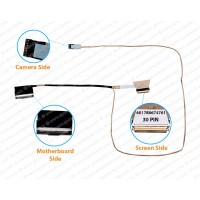 Display Cable For HP Probook 640-G2 645-G2 640-G3 BS1514 6017B0674701 Non Touch