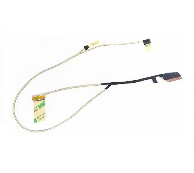 Display Cable For HP PAVILION 15-P DDY34HLC000 30 PIN