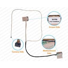 Display Cable For ASUS GL553V GL553VD GL553VE GL553VW 1422-02GM000
