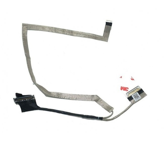 Display Cable For Dell Latitude 14 E5450 ZAM70 DC02C007600