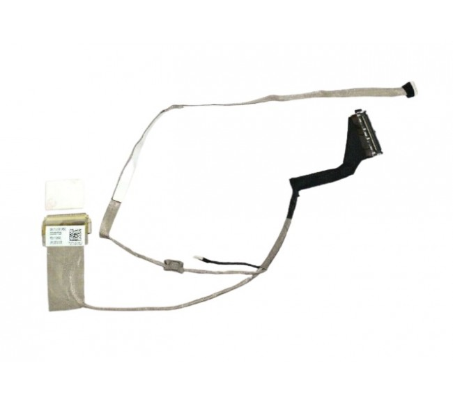 Display Cable For Dell Latitude E6430S QAL71 DC02001TQ00