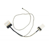 Display Cable For ASUS X556 FL5900U 1422-025B0AS