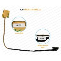 Display Cable For Sony VPCSA VPCSB VPCSC SA23 SB15 SB11 SC1 SD V030 2CH 356-0111-8283_A