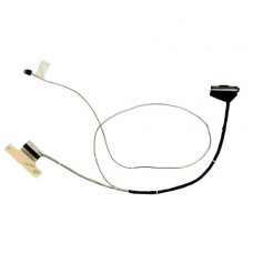 Display Cable For ACER Aspire E15 E5-576G TMP-259 E5-576G N16Q2 DD0ZAALC001