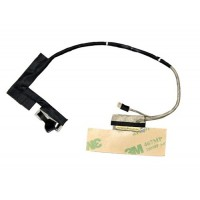 Display Cable For Lenovo Yoga 2-13 DC02001VL00 ZIVY0