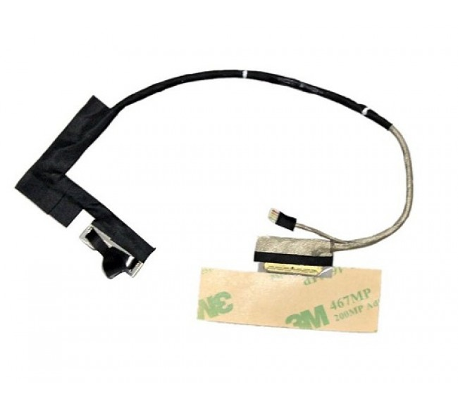 Display Cable For Lenovo Yoga 2 13 DC02001VL00 ZIVY0