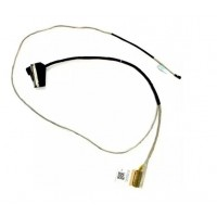 Display Cable For Acer Aspire E5-522 E5-532 E5-573 E5-573G DD0ZRTLC161 30 Pin Non-Touch Screen