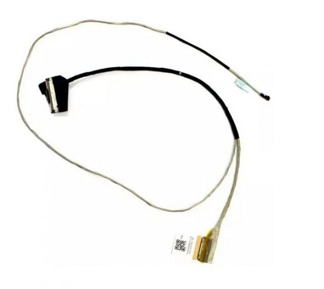 Display Cable For Acer E5-522 E5-532 E5-573 E5-573G DD0ZRTLC161 30pin