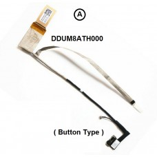 Display Cable For Dell Inspiron 14R N4010 DDUM8ATH000 DD0UM8TH001