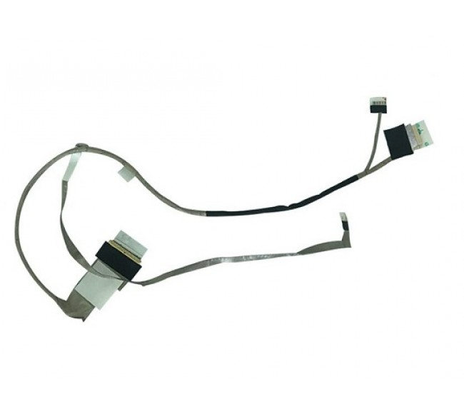 Display Cable For SAMSUNG NP350E7C np355E7C qcla7 NP350 NP355 DC02001KP00