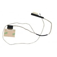 Display cable for DELL 3180 3189 0P1NX2 DC020020K00