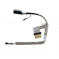 DISPLAY CABLE FOR DELL Inspiron Mini 10 1012 1018 DC02000YP30