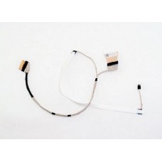DISPLAY CABLE FOR Hp 14s-cr 6017B0975301