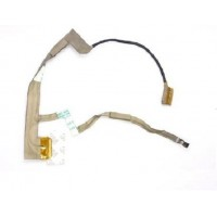 Display Cable For DELL Vostro 1014 1088 PP38L ddvm8glc002 x3j2h