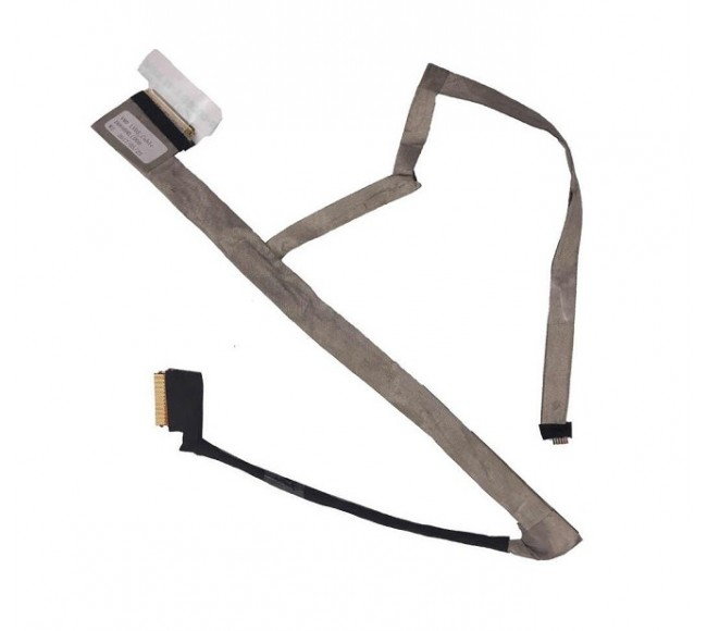 Display Cable For Dell Vostro 1015 047XNF DDVM9MLC000