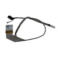 Display Cable For Dell Inspiron 1464 Series DDOUM3LC001
