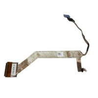 Display Cable For Dell Inspiron 1545 1546 PP41L 50.4AQ03.101