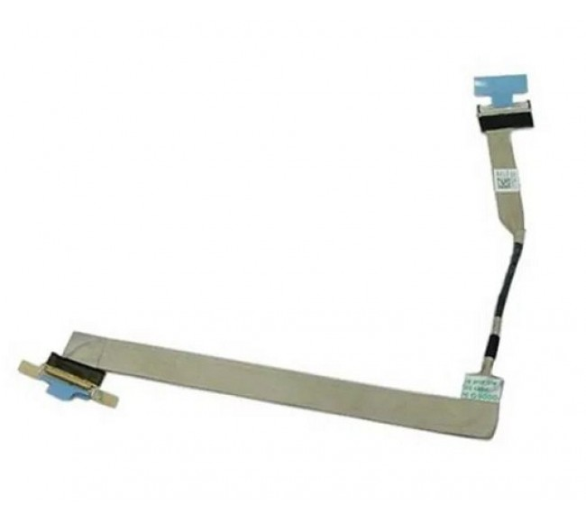 Display Cable For Dell 1545 PP41L 50.4AQ08.102