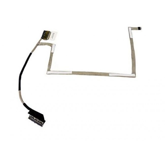 Display Cable For Dell Latitude E5440 vaw30 DC02001T900