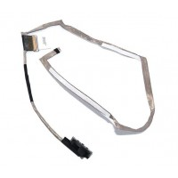 Display Cable For Dell Latitude E5540 E6440 TYXW6 TYXW6 DC02001T700