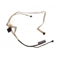 Display Cable For DELL Latitude E7440 DC02C004T00 VAUA0 0D3M6R D3M6R