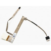 Display Cable For Dell INSPIRON M4040 M4050 N4040 N4050 0k46nr