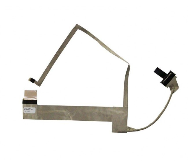 Display Cable For Dell Inspiron 15R N5010 M5010 50.4HH01.001