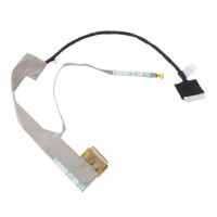 Display Cable For Dell Inspiron N5030 M5030 N5020 15V 50.4EM03.201
