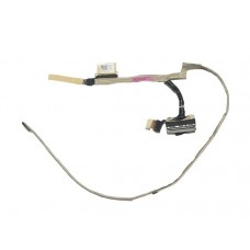 Display Cable For Dell Inspiron  11 3000 3147 3148 3157 3158 3132 01DH6J 450.00K01.0003