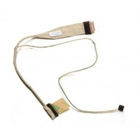 Display Cable For DELL INSPIRON 3421 2421 5421 5437 3437 5435 3437 M431 50.4XP02.011 N9KXD