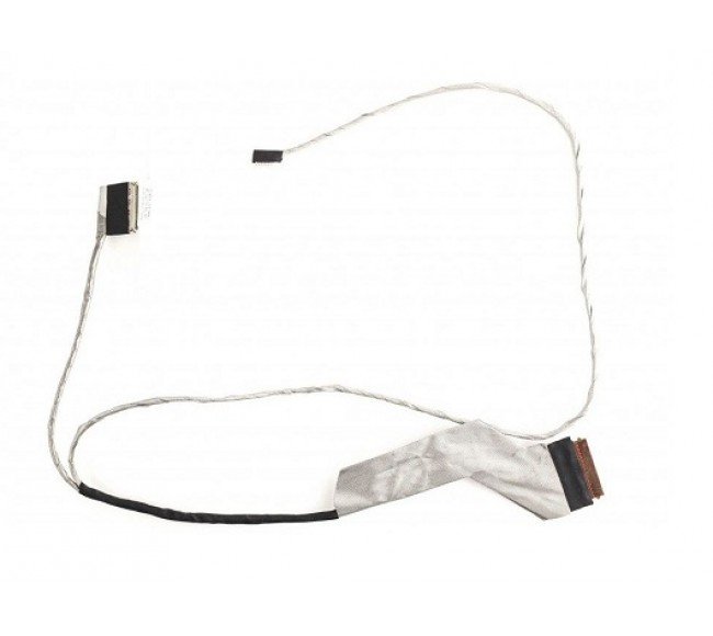 Display Cable For Dell Inspiron 3442 3446 3441 3443 30pin 450.00G01.0011
