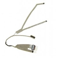 Display Cable For Dell Inspiron 5421 5437 3437 3421 5435 2421 50.4xp09.001