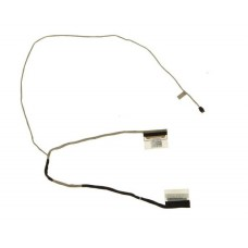 Display Cable For dell 3452 3455 3451 3458 3542 3541 14-3452 touch 450.03102.0001 0x78j5