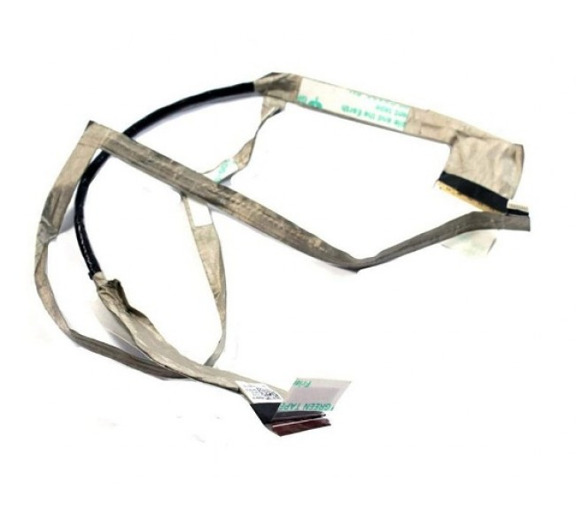 Display Cable For Dell Inspiron 15 3000 3541 3542 Series 450.00H06.001 0H1RV6 40pin